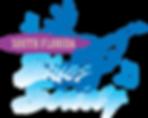 soflablues_logo.png