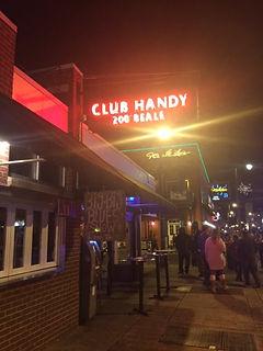 CLUB HANDY.JPG