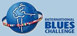 IBC-BLUE.jpg