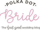Polkadot bride logo.jpeg