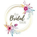 the bridal book au.jpg