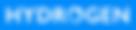 Hydrogen logo.PNG