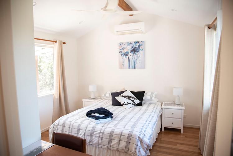 Hilltop-Room 6.2.jpg