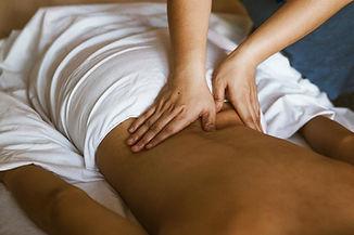 deep-tissue-massage.jpg