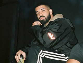 "Drake - ""Duppy Freestyle"""