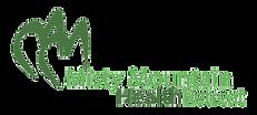 MMH-Logo-Green.png