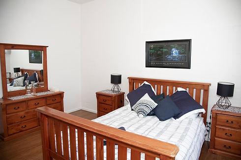 Rooms-25.jpg