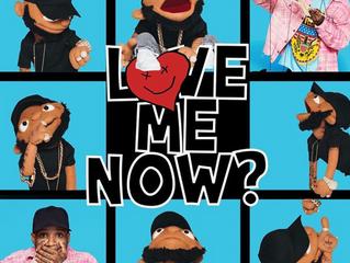 Tory Lanez Drops 'Love Me Now?' Album