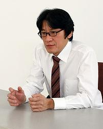 Mr.Kibi 003.jpg