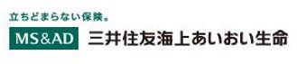 三井住友海上あいおいロゴ.jpg