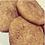 Thumbnail: Cookies