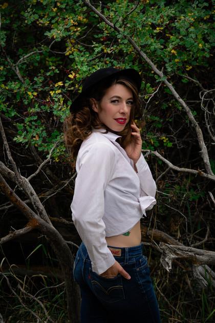 Photo by Cyllia Lynn Photography