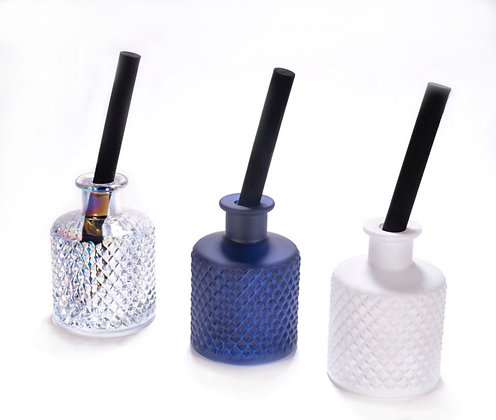 Geo Reed Diffusers