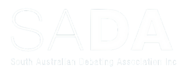 instant alpha SADA .png