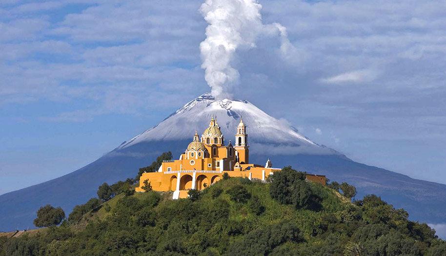 12-Datos-curiosos-de-Puebla-México.jpg