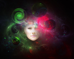 Fairy Nebula
