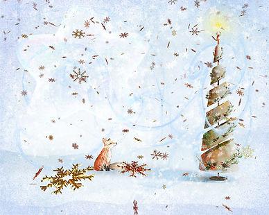 Hello-Christmas-Tree-30-m.jpg