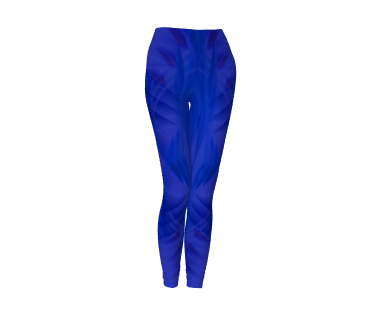 Psych Moonlight Leggings