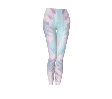 Psych Light Leggings