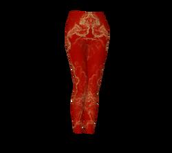Lava Leggings
