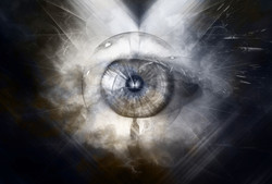 Eye of the Storm 5