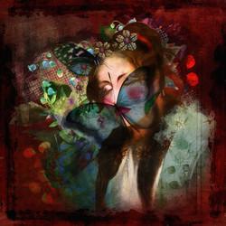 rêves-de-papillon-43-m