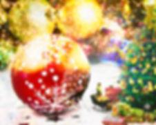 Christmas-reflections-30-m.jpg
