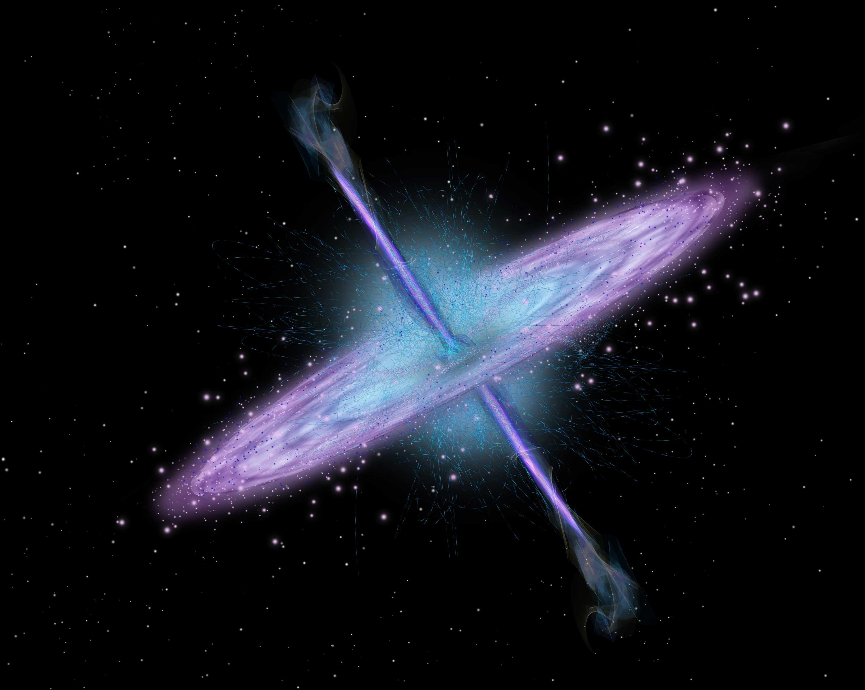 Lone Star Spinning