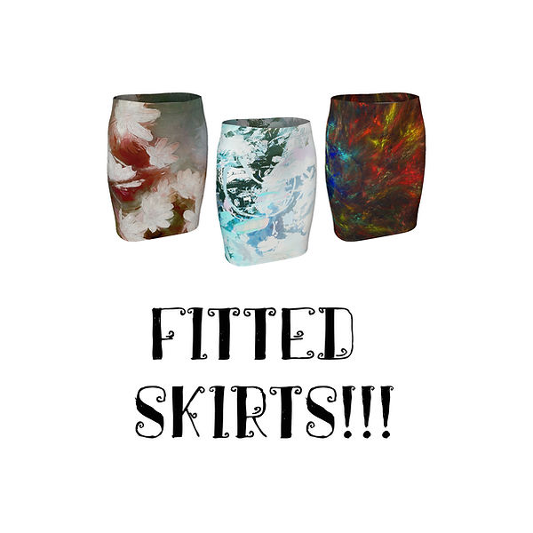 fitted skirts.jpg