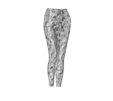 Signal to Noise Leggings
