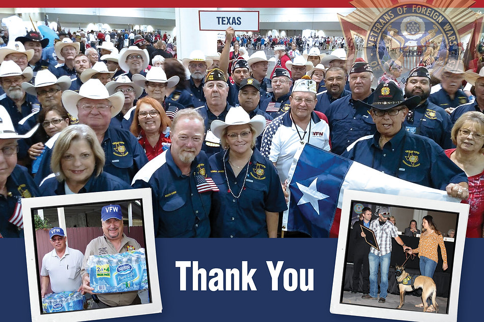 Texas VFW Donation Post Card.jpg