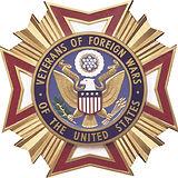 VFW Emblem.jpg