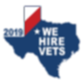 We Hire Vets Decal 2019-01.png