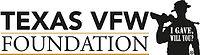 Texas VFW Foundation Logo small.jpg