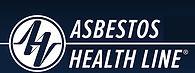 AsbestosHealthLineLogo.jpg