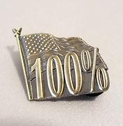 TEXAS VFW STORE_100% Pin.jpg