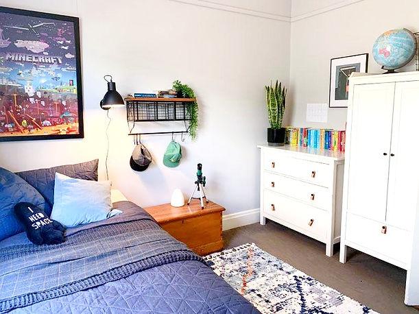 Boy's Room_edited.jpg