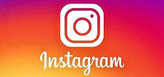 instagram2_edited.jpg