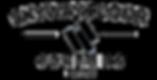 Skyway Logo.png