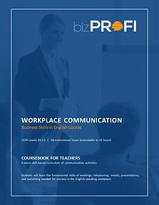 bizPROFI_Workplace_Comm_Teacher_Coursebo