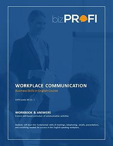 bizPROFI_Workplace_Comm_Coursebook_Cover