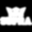 18598-supra-vetement-logo.png