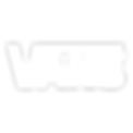 vans-performance-logo-vector-49042.png