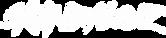 skandalouz logo.png