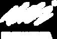 edukreska logo.png