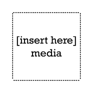 Insert Image Here.png