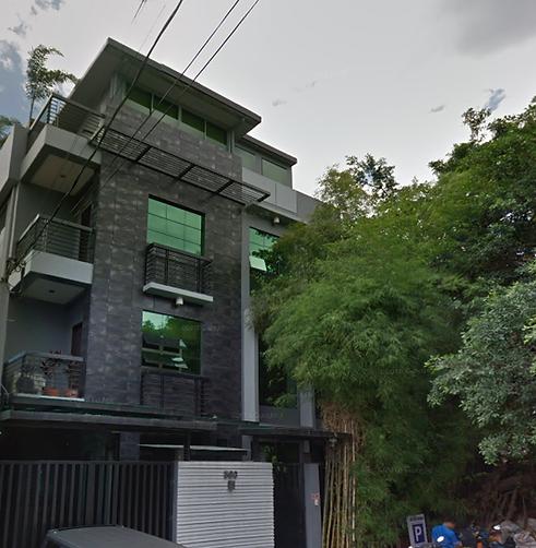 GRET Office[555].png