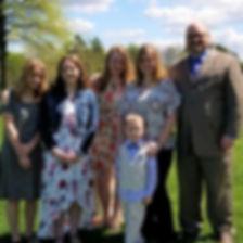 Wertz family.jpg