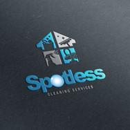 spotless_mockup.jpg