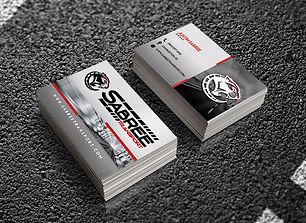 cards_sabree.jpg